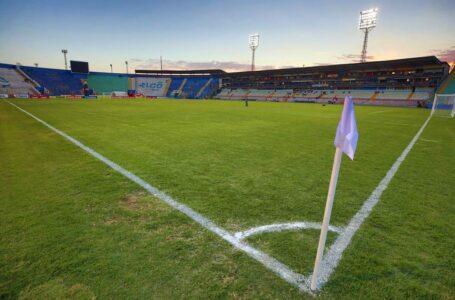 Estadio Nacional de Tegucigalpa «casi» descartado para las eliminatorias rumbo a Qatar