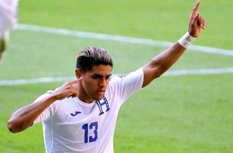 Luis Palma al Sporting Braga de Portugal en un traspaso «perfecto» desde el Vida