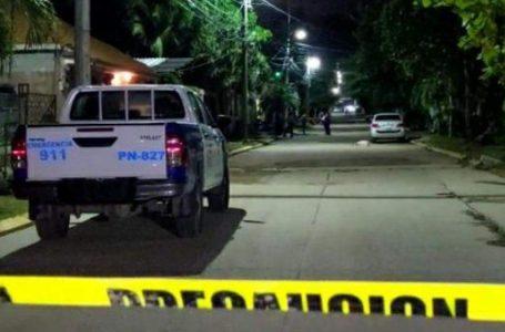 Tres miembros de una familia mueren y dos más resultan heridos durante masacre en SPS