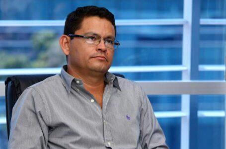 No es fácil construir estructuras para los partidos políticos emergentes: Marlon Escoto