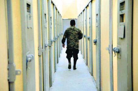 Enfrentamiento en cárcel de El Porvenir deja al menos tres heridos