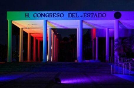 Aprueban legalizar el matrimonio igualitario en Sinaloa, México