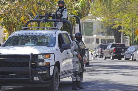 EE.UU emite alerta de viaje para Tamaulipas, México debido a la delincuencia