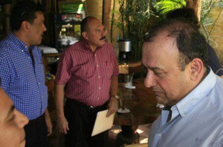 Nueva Junta Directiva del Platense renuncia por irregularidades en las finanzas