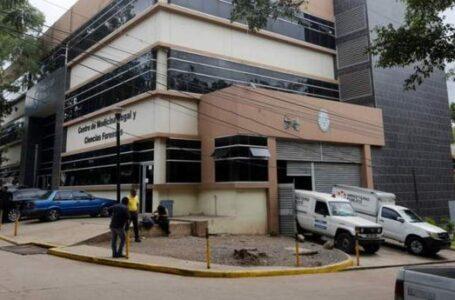 Más de 30 cadáveres ingresaron la morgue del MP el fin de semana