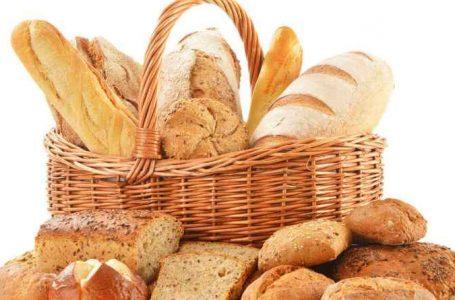Que pasa en tu organismo si dejas de comer pan durante un mes