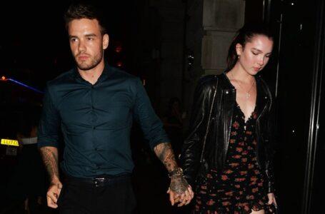 El cantante Liam Payne anuncia su ruptura con Maya Henry: «El problema era yo»