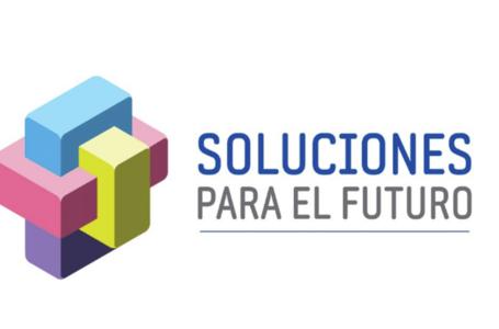 Inició la búsqueda de la mejor idea del programa Soluciones para el Futuro