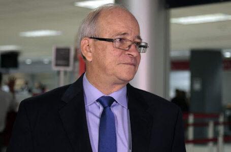 Diputado Villegas pide socializar las ZEDE, para que no se pierdan los empleos que ofrece