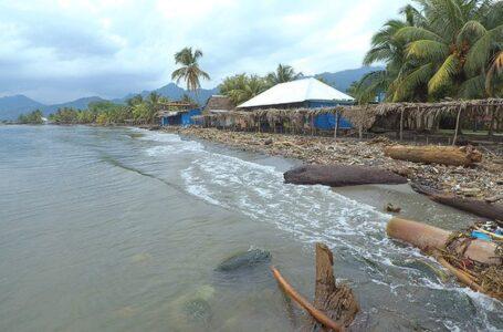 Honduras pide a Guatemala para que detenga contaminación en Río Motagua