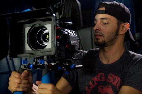 El cine hondureño participará en el Marché Du Film