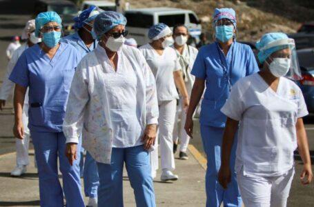 ANEEAH denuncia que procesos burocráticos retrasan la contratación de enfermeras