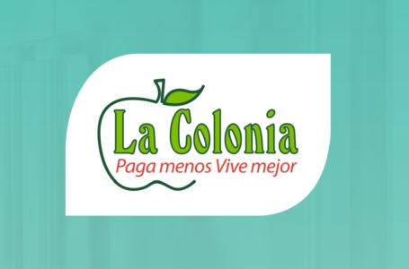 """Promoción """"Cocina nueva y ahorro de verdad con La Colonia"""" disponible hasta el 29 de julio"""