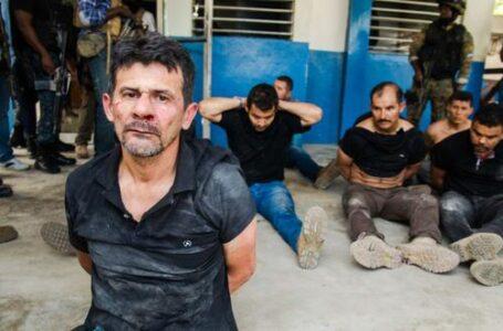 Dos estadounidenses y 26 colombianos detrás de asesinato del presidente de Haití
