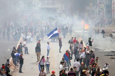 """Analistas advierten que las elecciones y la paz del país """"están peligro"""""""