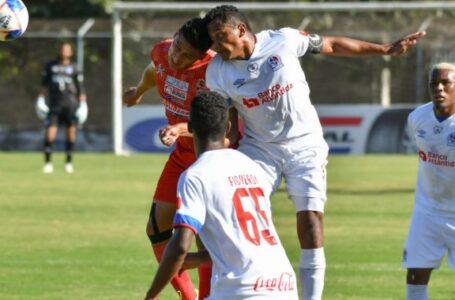 Con dos partidos arrancará el torneo Apertura de la Liga Nacional el 7 de agosto