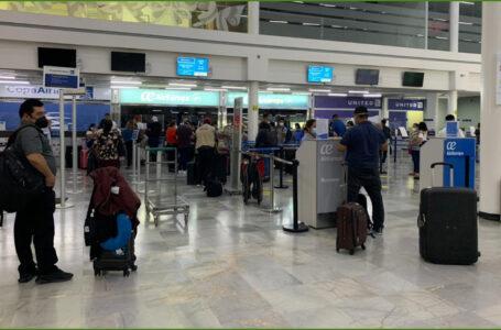 Asociación de Transporte Aéreo Internacional felicita al gobierno por incentivos para aerolíneas