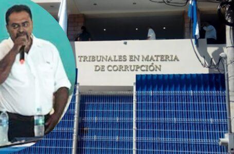 Declaran culpable a alcalde de Humuya por violación a los deberes de los funcionarios