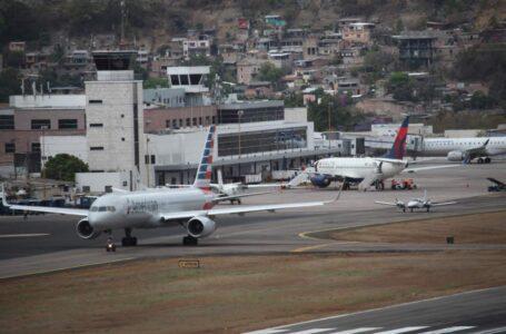 Miles de empleos se perderán por cierre de Toncontín a vuelos internacionales