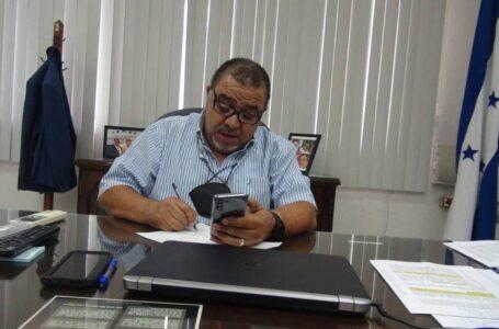 Los transportistas en la calle no van a resolver nada, advierte viceministro de Insep