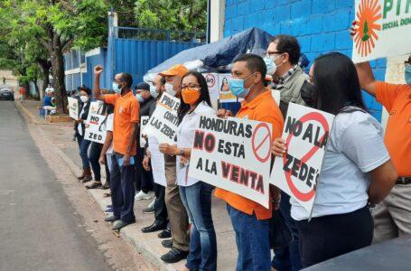 PINU exige cabildo abierto en el DC para que pobladores se pronuncien sobre las ZEDE