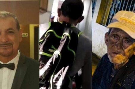 Hay justicia tardía y responsabilidad estatal en muerte de italiano, según defensores de DDHH