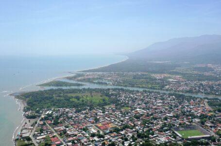 Alcalde de La Ceiba analiza un cierre tentativo ante aumento de contagios en la ciudad