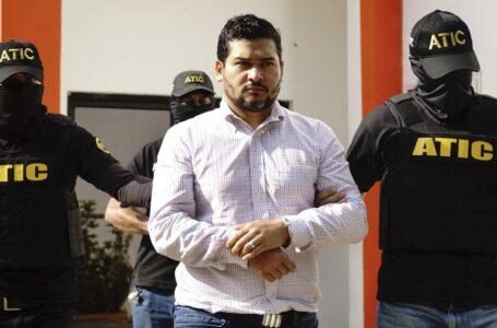 Defensa de David Castillo asevera que Tribunal fue «incongruente» con fallo de culpabilidad