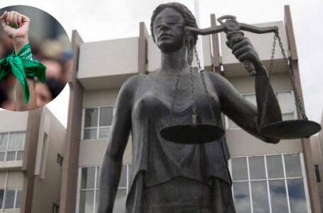 CSJ admite recurso de inconstitucionalidad contra la penalización del aborto en Honduras