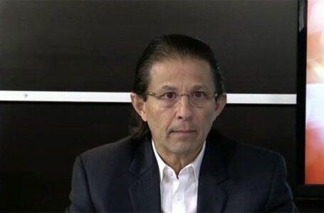 «Es lamentable que a estas alturas Honduras este viviendo una incertidumbre electoral»