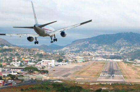 CN aprobó decreto para reactivar el turismo aéreo con líneas de bajo costo