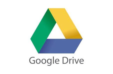 5 trucos para sacarle el máximo provecho a Google Drive