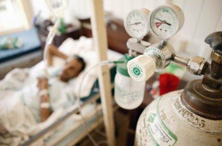 Médicos sugieren grandes Centros de Estabilización para hacerle frente a la pandemia