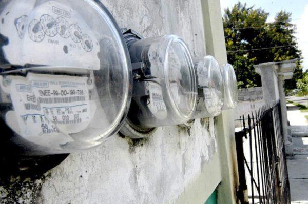 Tarifas de energía deben reflejar condiciones reales recomienda Comisión Nacional de Energia Eléctrica de Guatemala