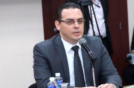 Resultados de las elecciones generales se darán cuando estén autorizadas por el pleno del CNE