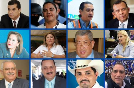 Coalición Anticorrupción pide al CNE no permitir participación de mencionados en Lista Engel