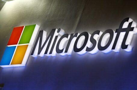 Microsoft alerta sobre una terrible falla de seguridad en Windows