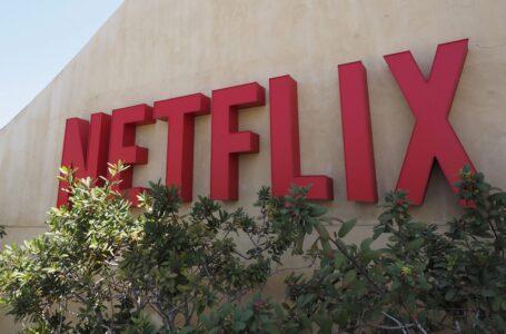 Netflix está pensando en crear proyectos de realidad virtual y videojuegos