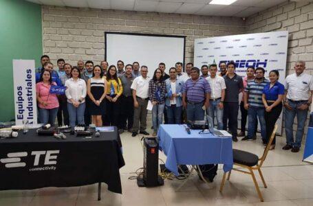 Equipos Industriales beneficia a más de 4 mil clientes con programa de capacitación