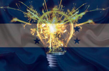 Nuevo endeudamiento de la ENEE refleja mala administración del sistema eléctrico