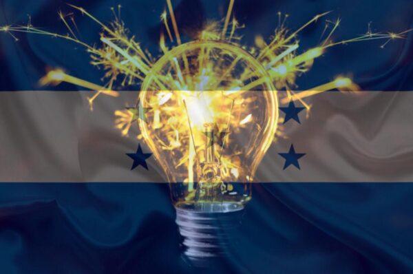 Pérdidas técnicas y no técnicas, las que más encarecen el precio de la energía en Honduras