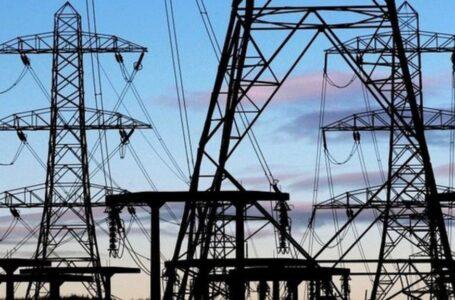 Falla en Honduras ocasionó apagón eléctrico en parte de Centroamérica