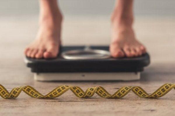 Preocupantes motivos por los que estás perdiendo peso sin desearlo