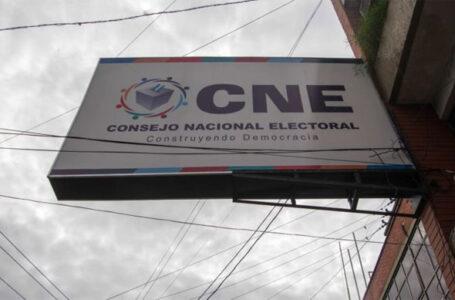 Ampliación de presupuesto al CNE genera confianza para las elecciones: Cohep