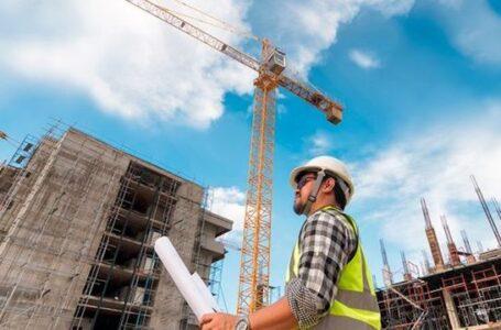 Precios de los materiales de construcción se han disparado en más de un 30%