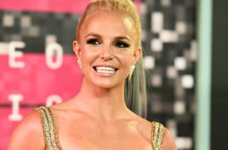 Britney Spears peleará con uñas y dientes por su libertad: no volverá a callar