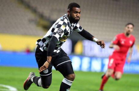 La FIFA pone en aprietos al Boavista ante Olimpia por el préstamos de Benguché
