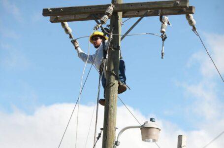 Sociedad civil cuestiona que energía robada debe ser pagada por resto de la población