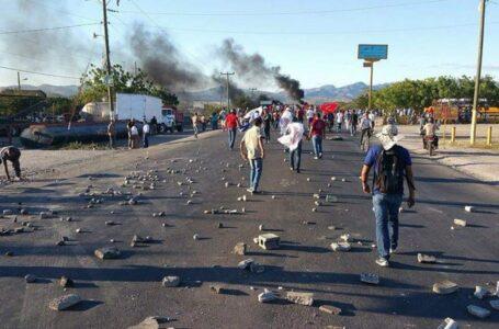 Sociedad Civil «trabaja» para evitar crisis en este año electoral
