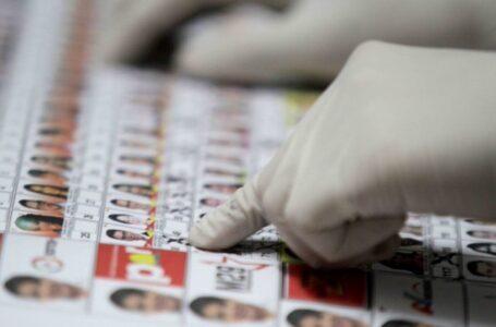 Iglesia Evangélica pide ser sabios para escoger en las urnas al mejor, votar por personas no por partidos